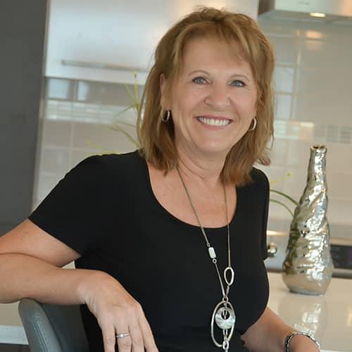Michelle Trottier - Terrains à vendre en Montérégie
