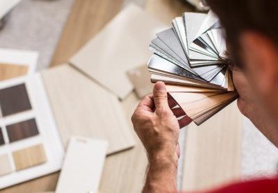 Notre blogue - Rheault - Maisons neuves à vendre à Lanaudière