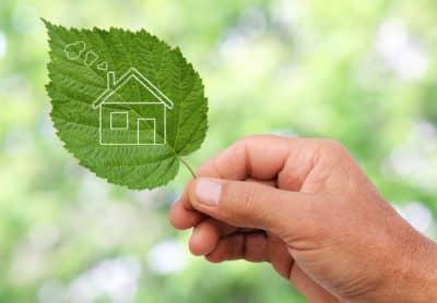 Blogue - Rheault - Maisons neuves à vendre à Terrebonne