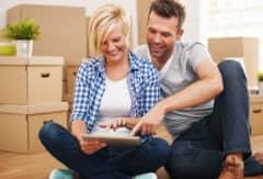 Comment choisir votre nouvelle demeure?