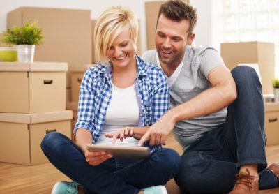 Blogue - Rheault - Maisons neuves à vendre