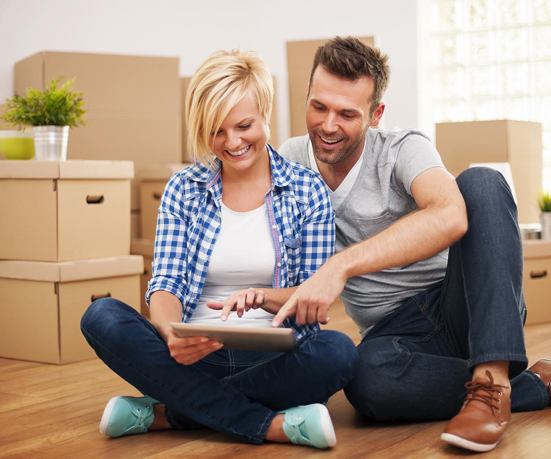 Comment choisir votre nouvelle maison? | Rheault Construction