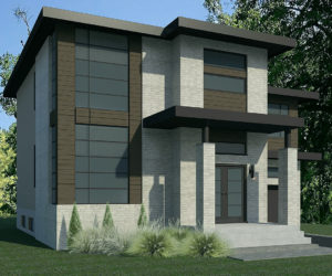 construction-maison-neuve-UrbanovaC-1