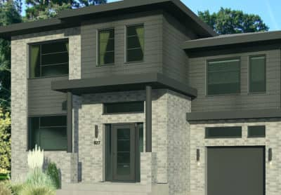 construction-maison-neuve-UrbanovaE-1