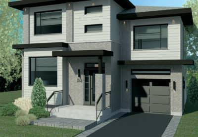 construction-maison-neuve-UrbanovaF-Sejour-1