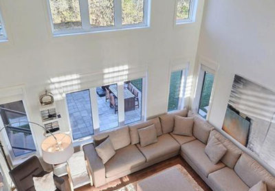 Urbanova H - Maisons écoresponsables neuves à vendre à Terrebonne