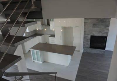 Maisons neuves en vente a Terrebonne